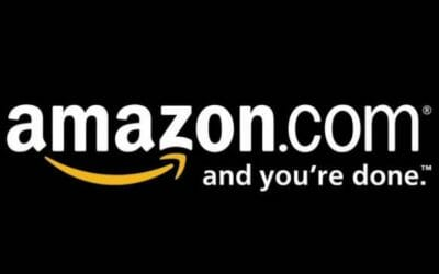 Approves Tax Break for Possible Amazon Warehouses in South County