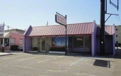 3633 Henderson Avenue Tampa Retail Property