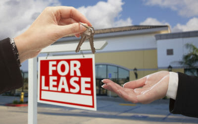 Tampa Commercial Leasing
