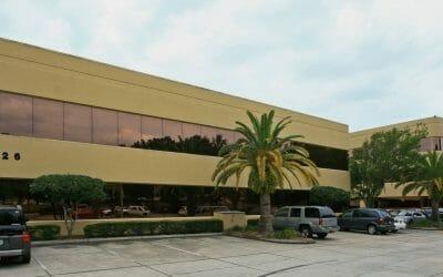 Tampa medical real estate experts
