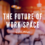 The Future of Work & Office Space