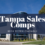 Tampa Office Sales Comps & Report | JAN-FEB 2020