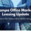 Tampa Office Leasing Update